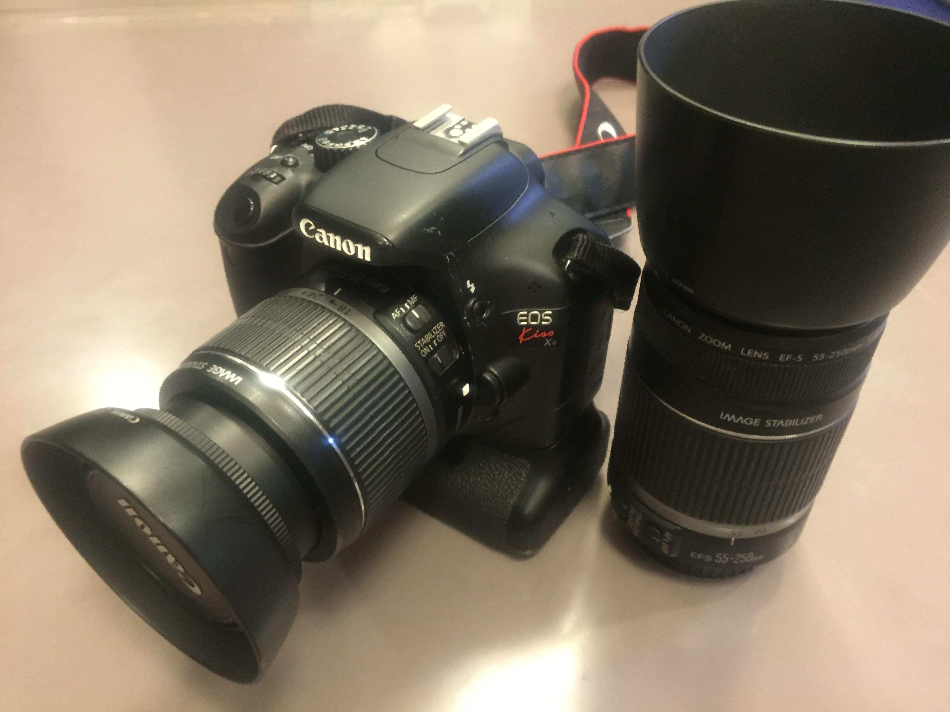 デジタル一眼カメラも、最近は扱いやすくなってますね。