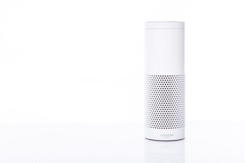こちらも「貸してください」アイテムです。Alexaでも、GoogleでもOKのようですよ。